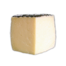 Mixed Milk Cheese