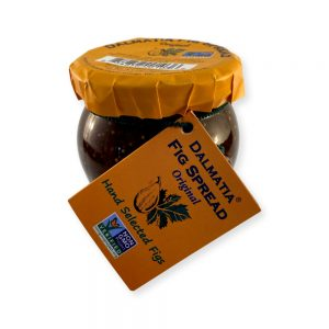 Jams, Spreads, Dips, Honey & Olives