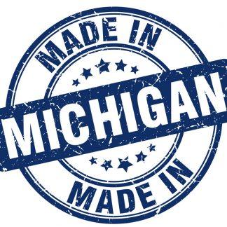 Made in Michigan